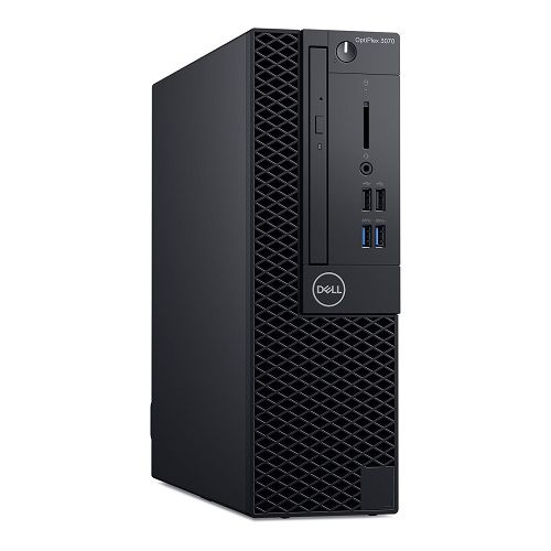 Dell PC OptiPlex 3070 SFF (SNS37SF004)