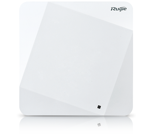 Ruijie Networks-Ruijie Wireless-RG-AP720L