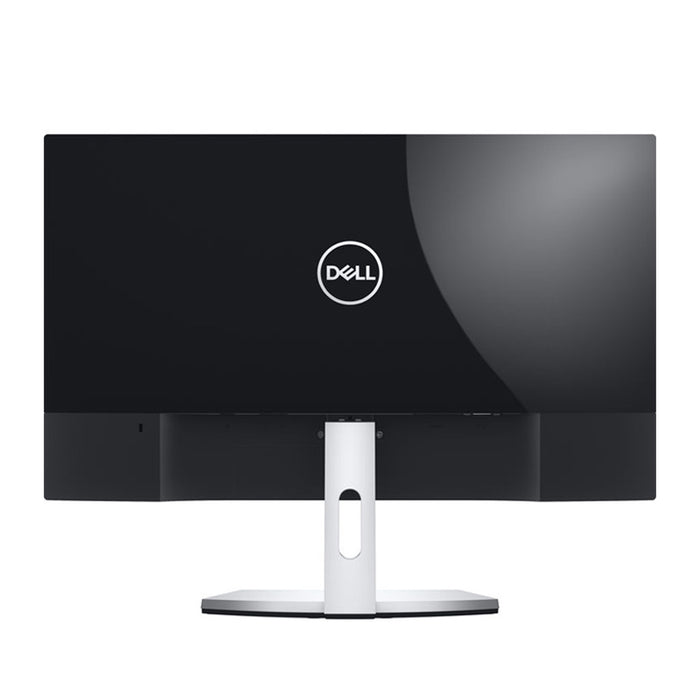 DELL MONITOR S2319H 23 IPS 60Hz