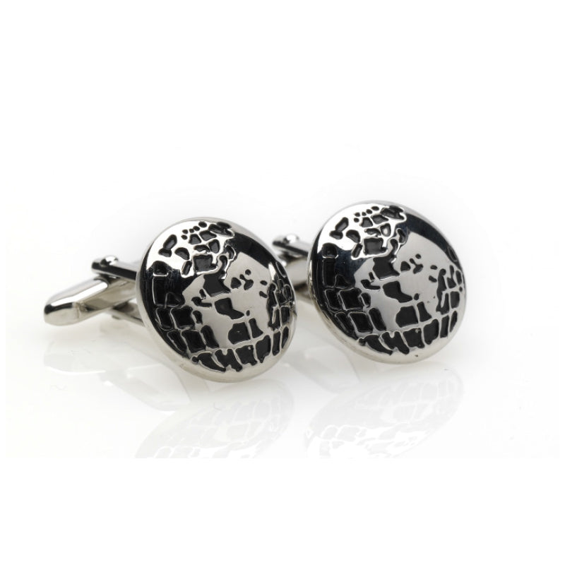 CUFFLINKS I WORLD - Portia 1924