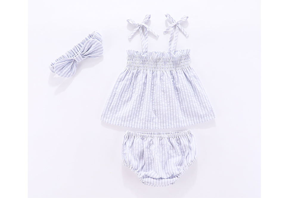 Costal 3pcs set: 0-6M,6-12M, 1-2Y, costal or black and white color