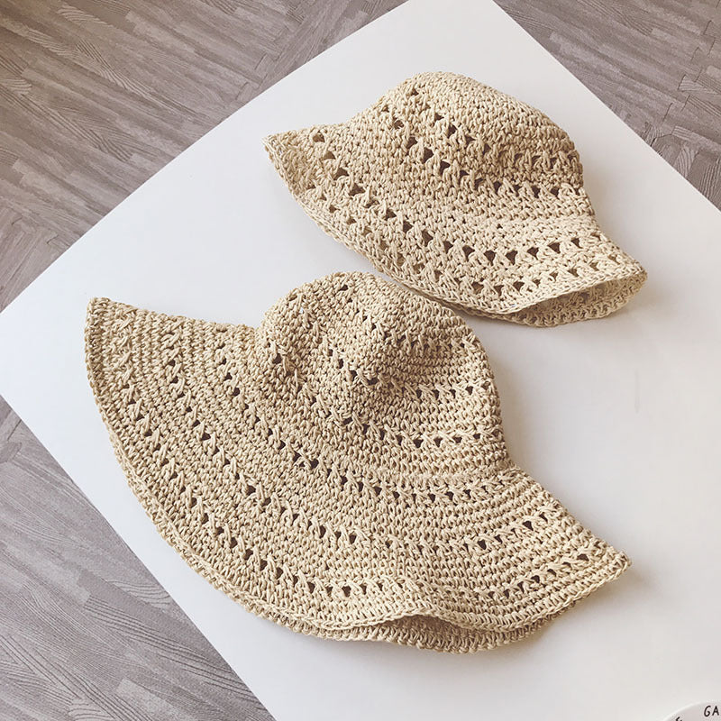 Ara Hat - size for baby, kids, mums