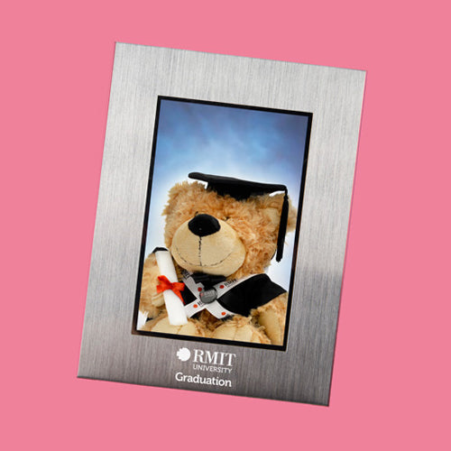frame graduation tile