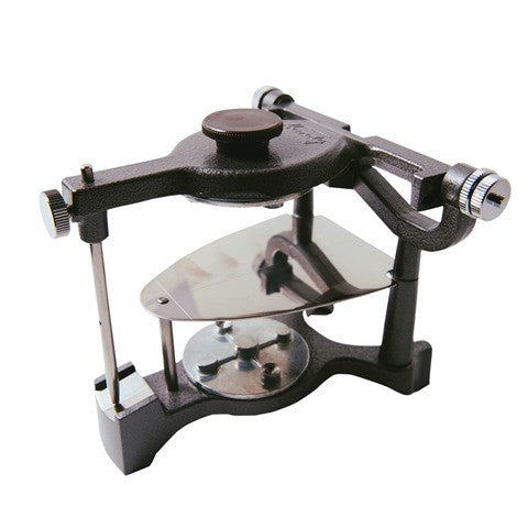 STUDENT KIT II C5312 B 1ST YEAR DIP DENTAL TECHNOLOGY IIM ARTICULATOR