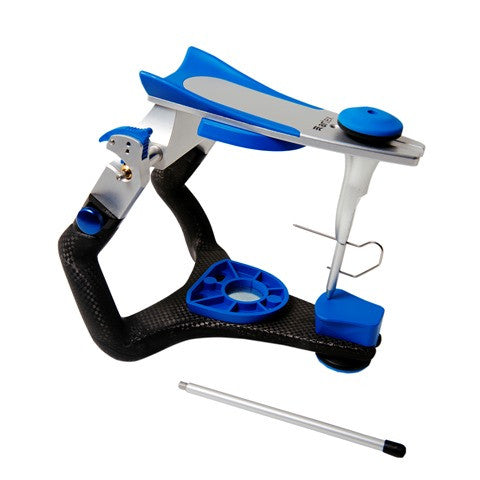ARTEX ARTICULATOR C6123