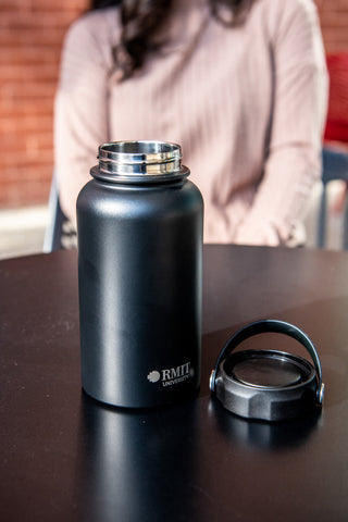 750ml Thermo Bottle