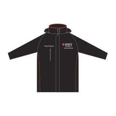 ESS All Weather Jacket