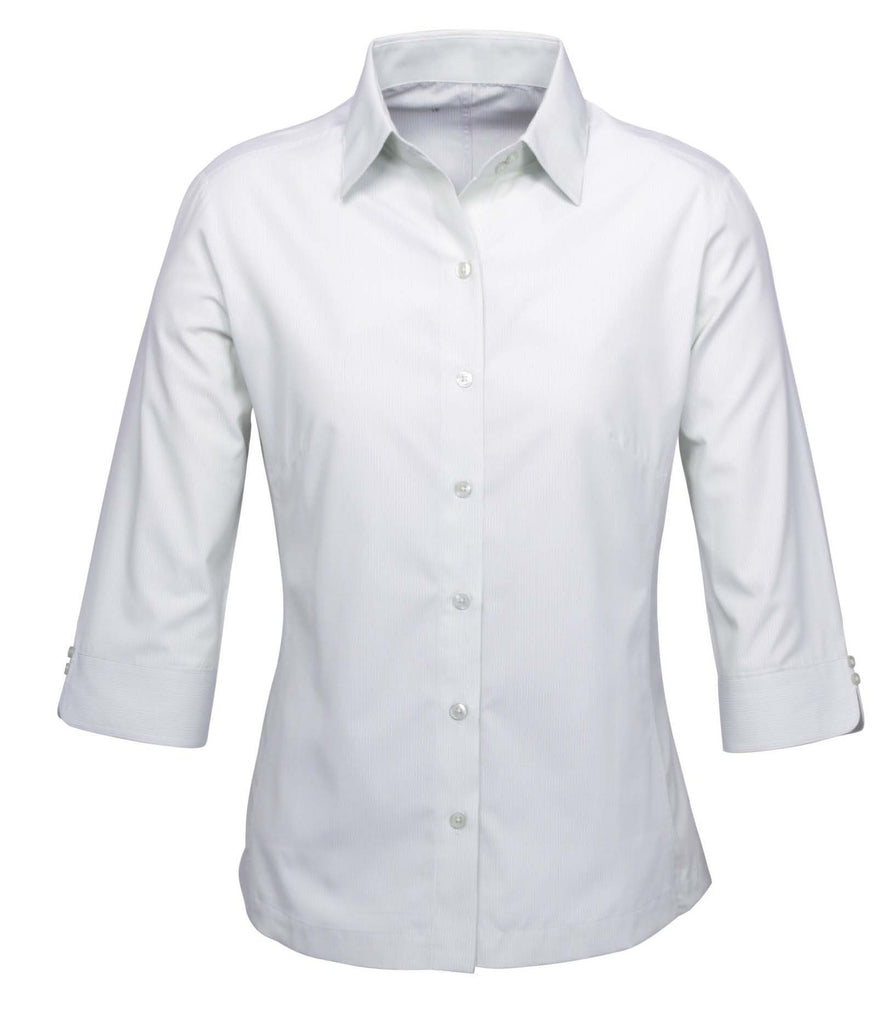 PHARMACY UNIFORM