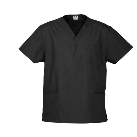 MEDICAL RADIATIONS SCRUBS