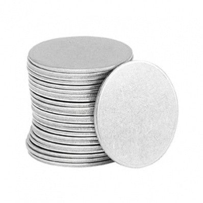 ARTEX RETENTION DISKS