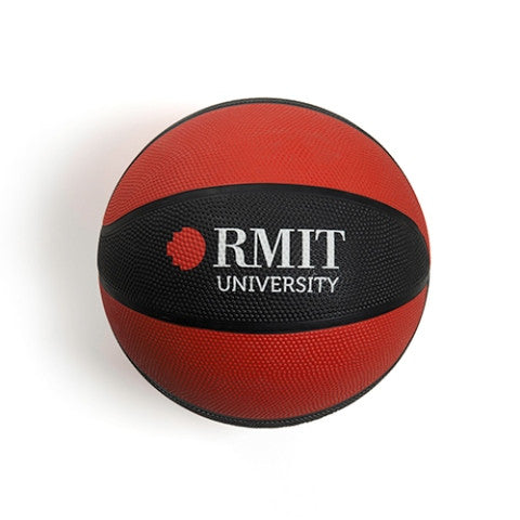 RMIT Basketball