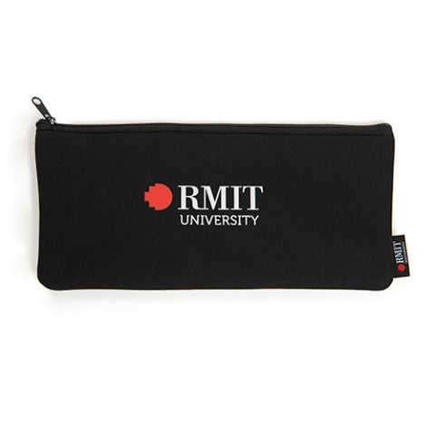 RMIT Pencil Case