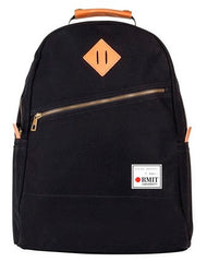 Status Anxiety x RMIT Backpack