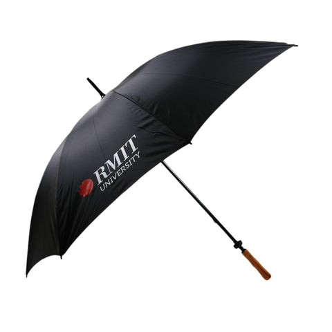 Golf Umbrella - in-store pick up only