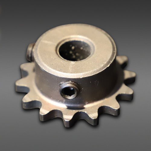 #35 Conveyor Chain Sprocket
