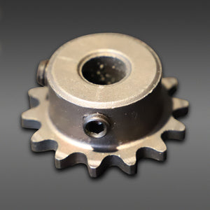 59141 - #35 Conveyor Chain Sprocket