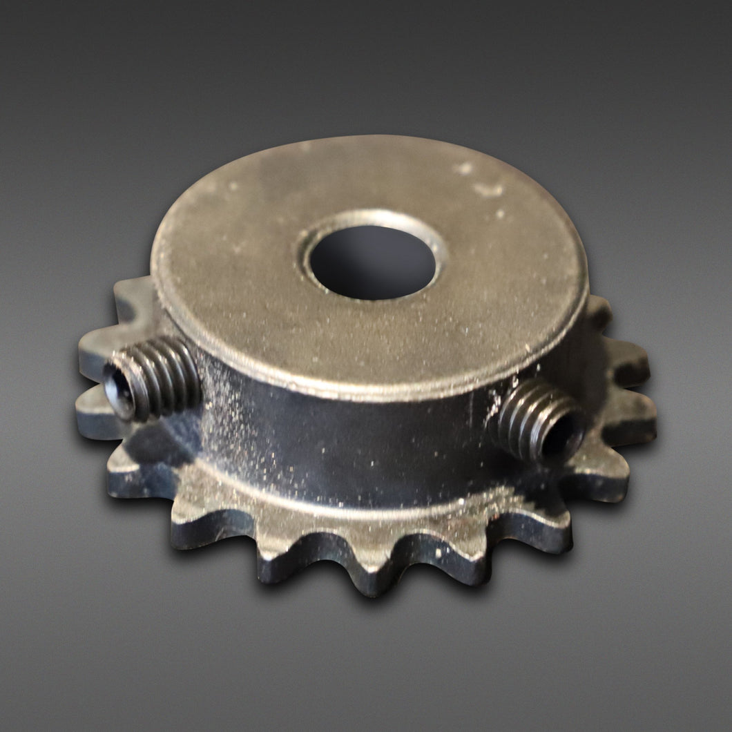 #35 Feeder Drive Sprocket