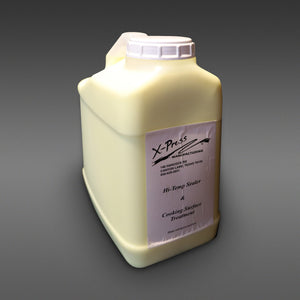 59510 - Hi-Temp Sealer 1 Gallon