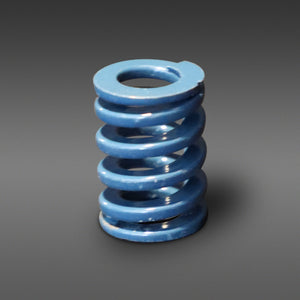 "3/4 x 1"" Compression Spring"