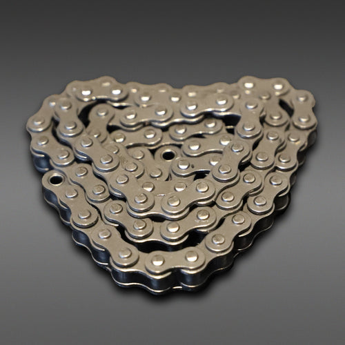 #35 Roller Chain