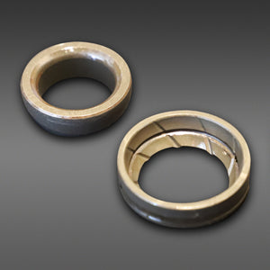 "9254 - 1"" Spherical Bearing"