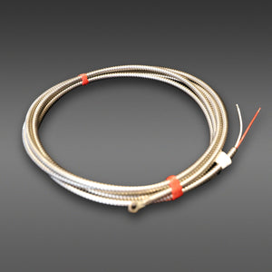9269 - Thermocouple- with conduit