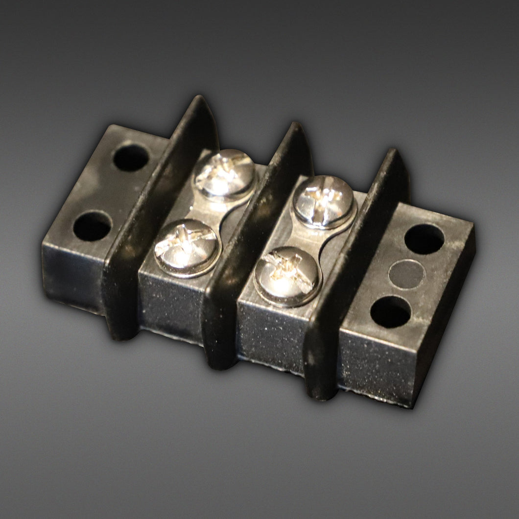 9399 - Connector Block-2 Position