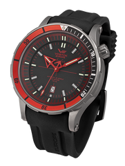 Vostok-Europe Anchar series