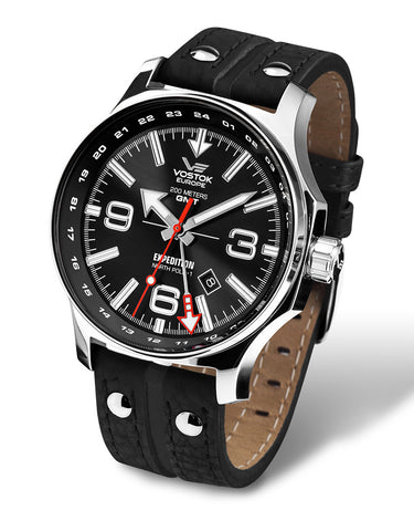Expedition GMT 1595A500