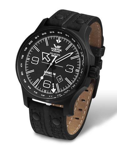 Expedition GMT 1595C502