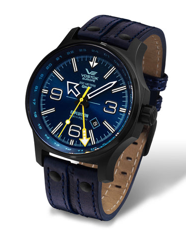 Expedition GMT 1595C503