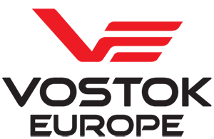 Vostok-Europe Watches