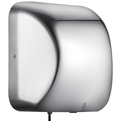 Automatic Electric Hand Dryer 1800w Premium Quality Commercial Fast Drying
