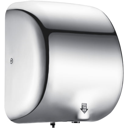 Hand Dryer Fast Electric Automatic Fast Drying High Speed Drying Device Pro