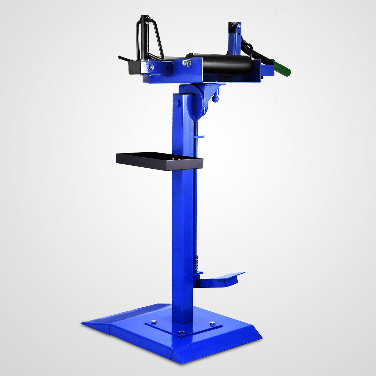 Heavy Duty Tire Changer Tire Spreader With Stand Adjustable Tire Changer