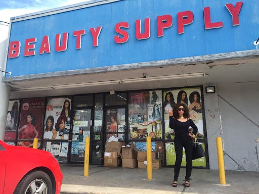 Should you buy virgin hair from China amid Wuhan Virus Outbreak?