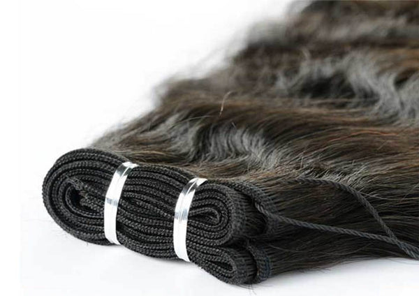 Watch Out buying Virgin Hair from China in 2020!