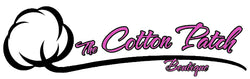 Cotton Patch Boutique