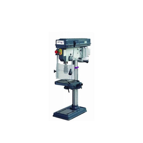 Image of Taladro Columna B20F 230V Optimum.