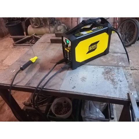 Image of Inverter Rogue 200i Pro Esab.