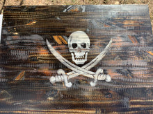 Load image into Gallery viewer, Jolly roger