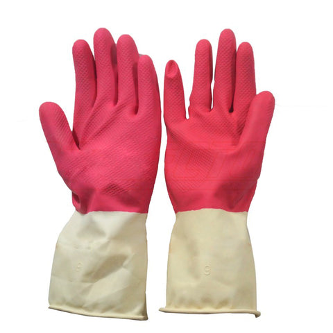 628 Fera King House Hold Hand Gloves