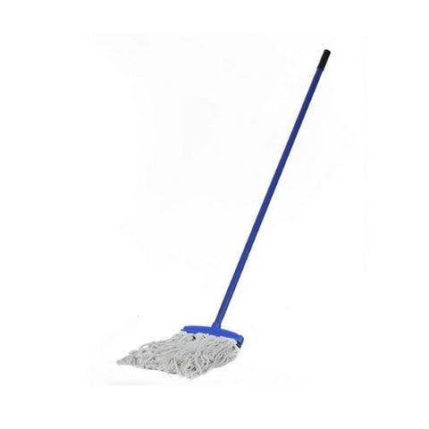 Floor T-Mop <br> Pack of 6