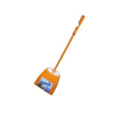Toilet Brush With Stand St-112 <br> Pack of 6