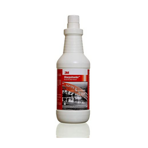Sharpshooter 1 Ltr <br> Pack of 12