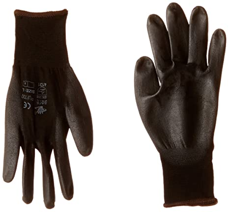 607 Acme PU Coated Hand Gloves