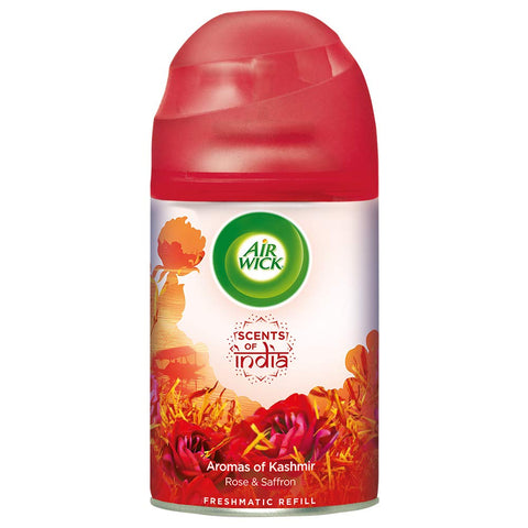 Air Wick Freshmatic Air Freshener 250ml Refill