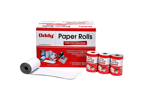 CR11570/2 Paper Roll