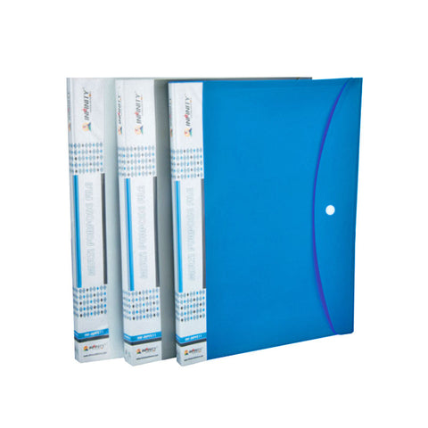 INF-MPF511F Multi Purpose File FC
