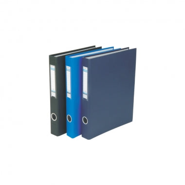 INF-RB514 Ring Binder File A4